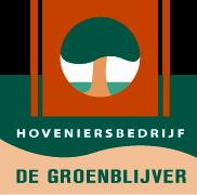 Hoveniersbedrijf De Groenblijver